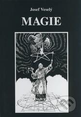 Magie  (odkaz v elektronickém katalogu)