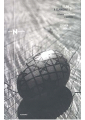 Zdeněk Müller. Islám a islamismus. dilema náboženství a politiky. Praha: Academia, 2010 978-80-200-1818-2 (odkaz v elektronickém katalogu)
