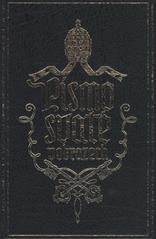 Písmo svaté v obrazech  (odkaz v elektronickém katalogu)