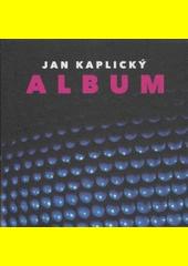 Album  (odkaz v elektronickém katalogu)