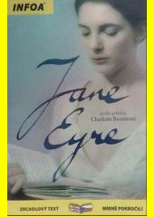 Jane Eyre  (odkaz v elektronickém katalogu)