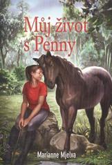 Můj život s Penny  (odkaz v elektronickém katalogu)