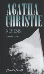 Nemesis  (odkaz v elektronickém katalogu)