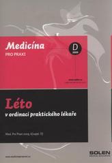 Léto v ordinaci praktického lékaře  (odkaz v elektronickém katalogu)