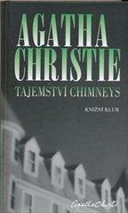 Tajemství Chimneys  (odkaz v elektronickém katalogu)