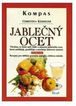 Jablečný ocet prospěšný pro zdraví a krásu : [všechno, co byste měli vědět o účincích jablečného octa, který zeštíhluje, pročišťuje a urychluje látkovou výměnu : recepty pro štíhlou postavu, energii a dobrou náladu]  (odkaz v elektronickém katalogu)