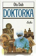 Doktorka  (odkaz v elektronickém katalogu)