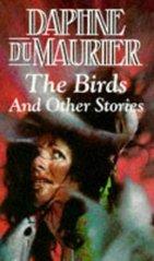 The birds and other stories  (odkaz v elektronickém katalogu)