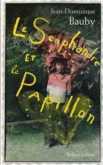 Le scaphandre et le papillon  (odkaz v elektronickém katalogu)