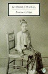 ISBN: 9780140182279