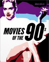 Movies of the 90s /J�rgen M�ller (ed.) ; in collaboration with Herbert Klemens filmbild fundus Robert Fischer (odkaz v elektronick�m katalogu)