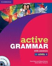 ISBN: 9780521732512