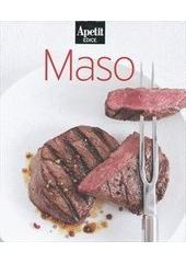 Maso (odkaz v elektronickém katalogu)