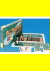 Activity : Kompakt (odkaz v elektronickém katalogu)