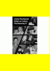 Když se řekne Fuchsoviny II  (odkaz v elektronickém katalogu)