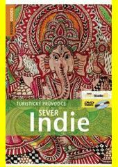 Indie - sever  (odkaz v elektronickém katalogu)