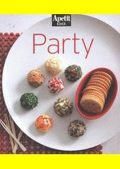Party (odkaz v elektronickém katalogu)