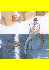 Malá inventura  (odkaz v elektronickém katalogu)