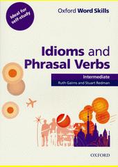 ISBN: 9780194620123