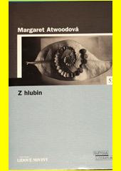 Z hlubin  (odkaz v elektronickém katalogu)