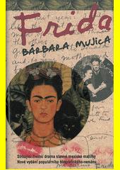 Frida  (odkaz v elektronickém katalogu)