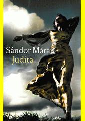 Judita  (odkaz v elektronickém katalogu)
