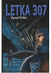 Letka 307  (odkaz v elektronickém katalogu)