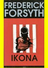 Ikona  (odkaz v elektronickém katalogu)