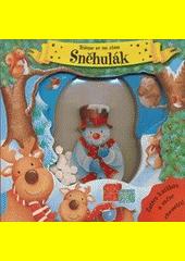 Sněhulák : těšíme se na zimu  (odkaz v elektronickém katalogu)