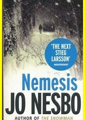 ISBN: 9780099546757