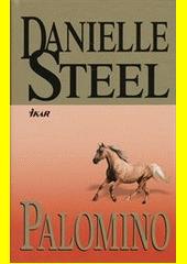 Palomino  (odkaz v elektronickém katalogu)