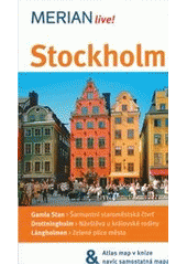 Stockholm / Charlotta R�egger (on-line cataloque)