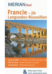 Francie - jih : Languedoc-Roussillon  (odkaz v elektronickém katalogu)