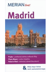Madrid / Thomas Hirsch (on-line cataloque)