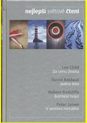 Za cenu života  (odkaz v elektronickém katalogu)