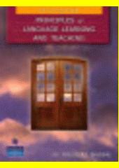 ISBN: 9780131991286