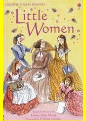 Little women  (odkaz v elektronickém katalogu)