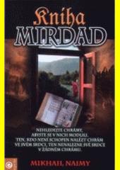 Kniha Mirdad  (odkaz v elektronickém katalogu)