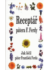 ISBN: 9788080791780