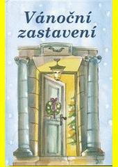 Vánoční zastavení (odkaz v elektronickém katalogu)