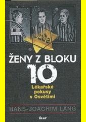 ISBN: 9788024923949