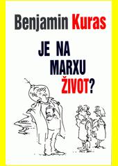 Je na Marxu život?  (odkaz v elektronickém katalogu)