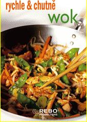 Wok  (odkaz v elektronickém katalogu)