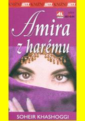 Amira z harému  (odkaz v elektronickém katalogu)