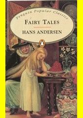 Fairy tales  (odkaz v elektronickém katalogu)