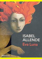 Eva Luna  (odkaz v elektronickém katalogu)