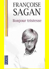Bonjour tristesse  (odkaz v elektronickém katalogu)