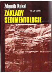 Základy sedimentologie  (odkaz v elektronickém katalogu)