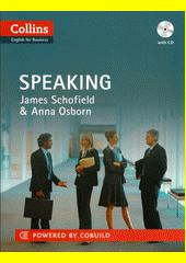 ISBN: 9780007423231