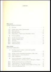 Velké dějiny zemí Koruny české, sv. 13, 1918–1929